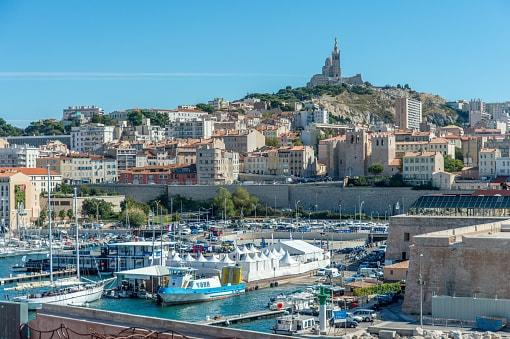 marseille_thinkstockphotos-499236668