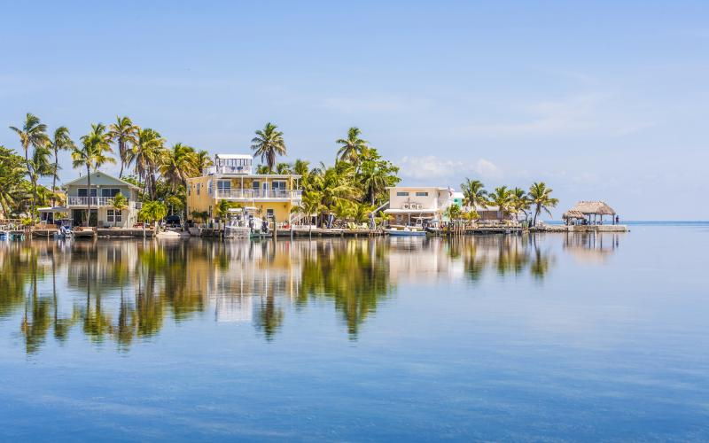 Book a Vacation Rental in Key West from $70 - HomeToGo